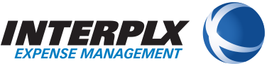Interplx ExpenseNet Expense Management Software Logo